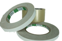 Nitto Tape/ Double Sided Tape